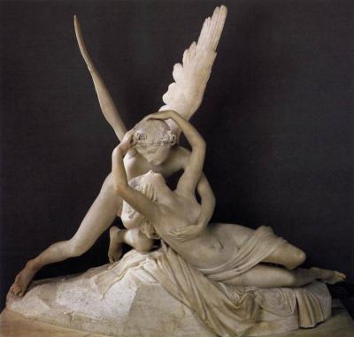 angel-de-amor